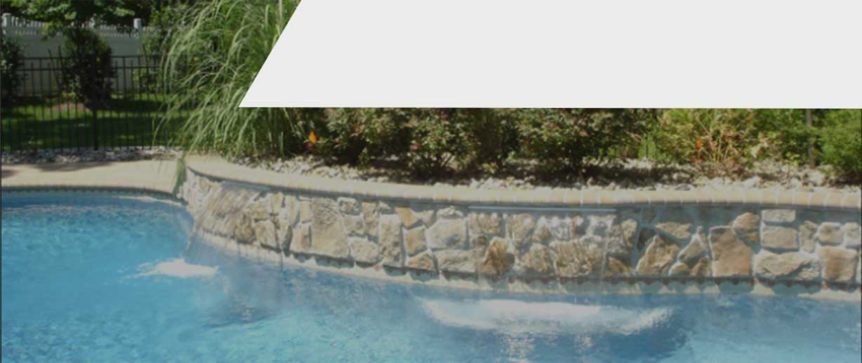 bristoll plantations hardscape and landscaping elkton maryland