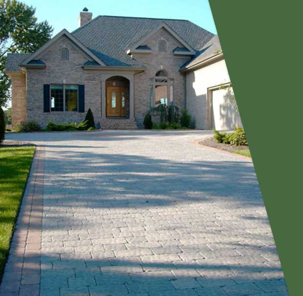 bristoll plantation driveways