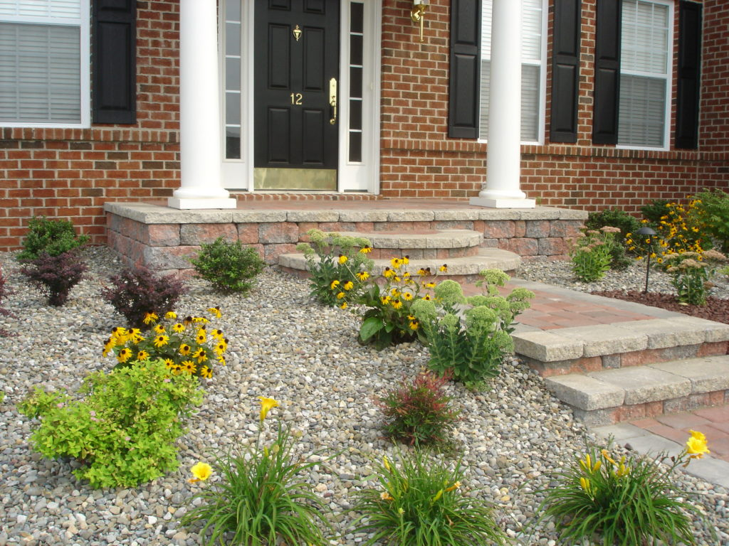 bristoll plantations hardscapes and landscapes